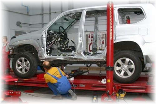 1Auto_Repair_in_Kharkov